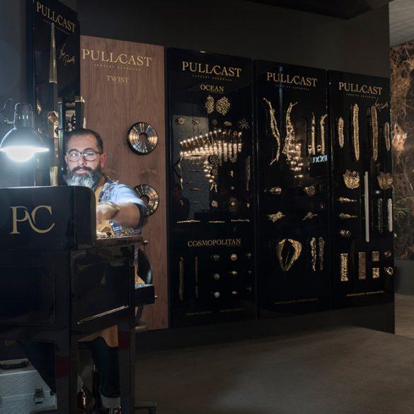 maison et objet 2020 Jewelry Hardware At Maison Et Objet 2020 jewelry hardware maison objet 2020 1 585x585