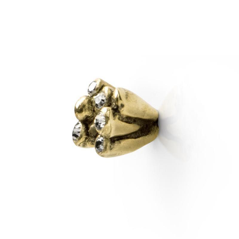 Jewelry Hardware At Maison Et Objet 2020 maison et objet 2020 Jewelry Hardware At Maison Et Objet 2020 jewelry hardware maison objet 2020 3 800x800