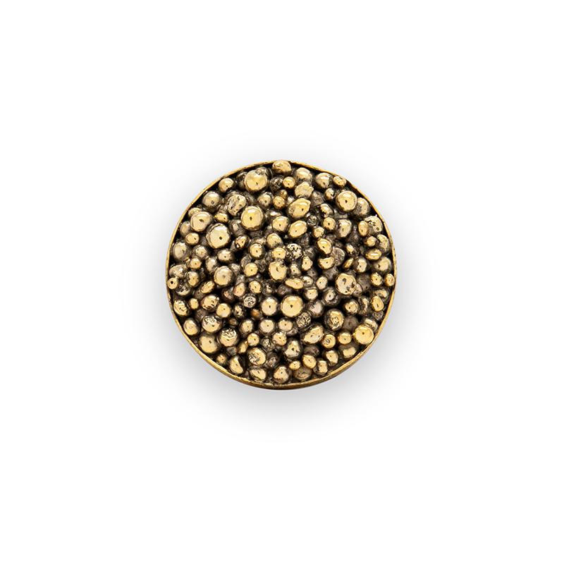 Jewelry Hardware At Maison Et Objet 2020 maison et objet 2020 Jewelry Hardware At Maison Et Objet 2020 jewelry hardware maison objet 2020 4