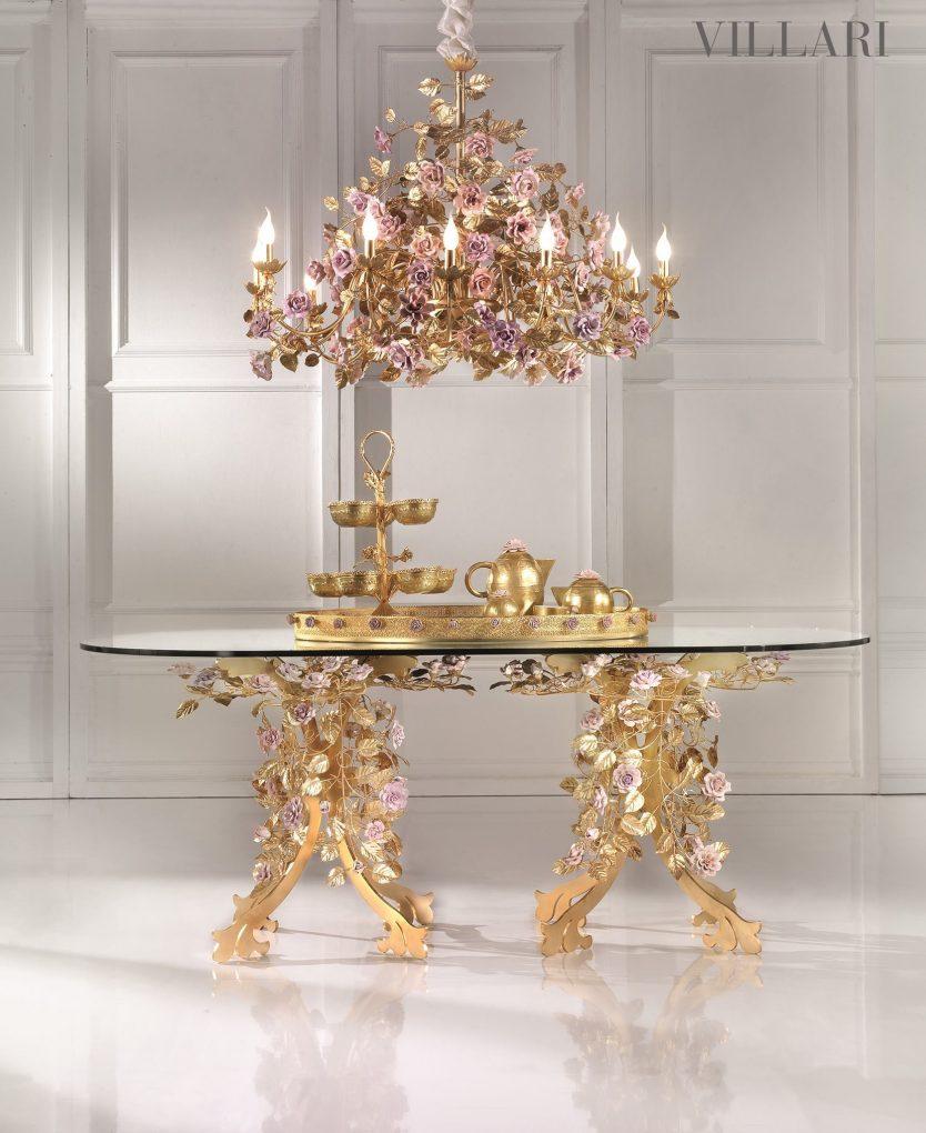 maison et objet 2020 Luxury Brands To Visit At Maison Et Objet 2020 luxury brands visit maison objet 2020 11