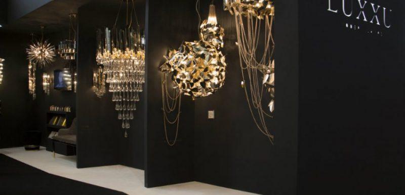 maison et objet 2020 Luxury Brands To Visit At Maison Et Objet 2020 luxury brands visit maison objet 2020 12 1 800x386
