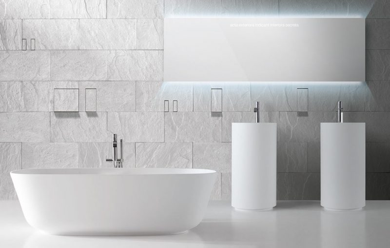 maison et objet 2020 Luxury Brands To Visit At Maison Et Objet 2020 luxury brands visit maison objet 2020 16 800x508