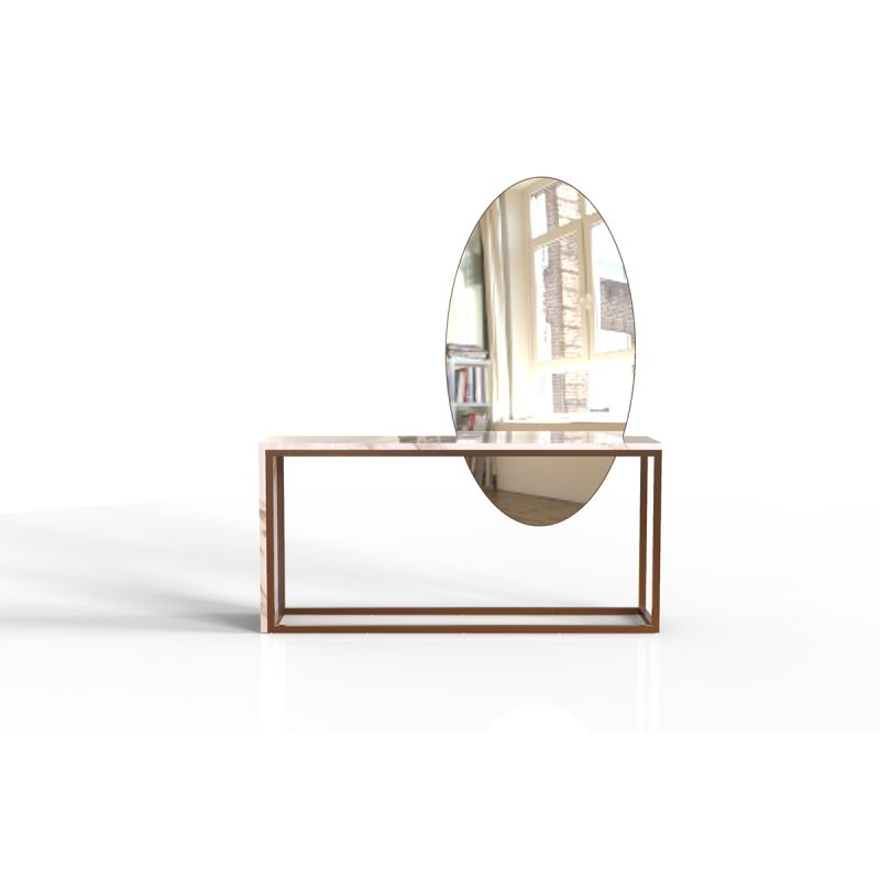 maison et objet 2020 Luxury Brands To Visit At Maison Et Objet 2020 luxury brands visit maison objet 2020 20