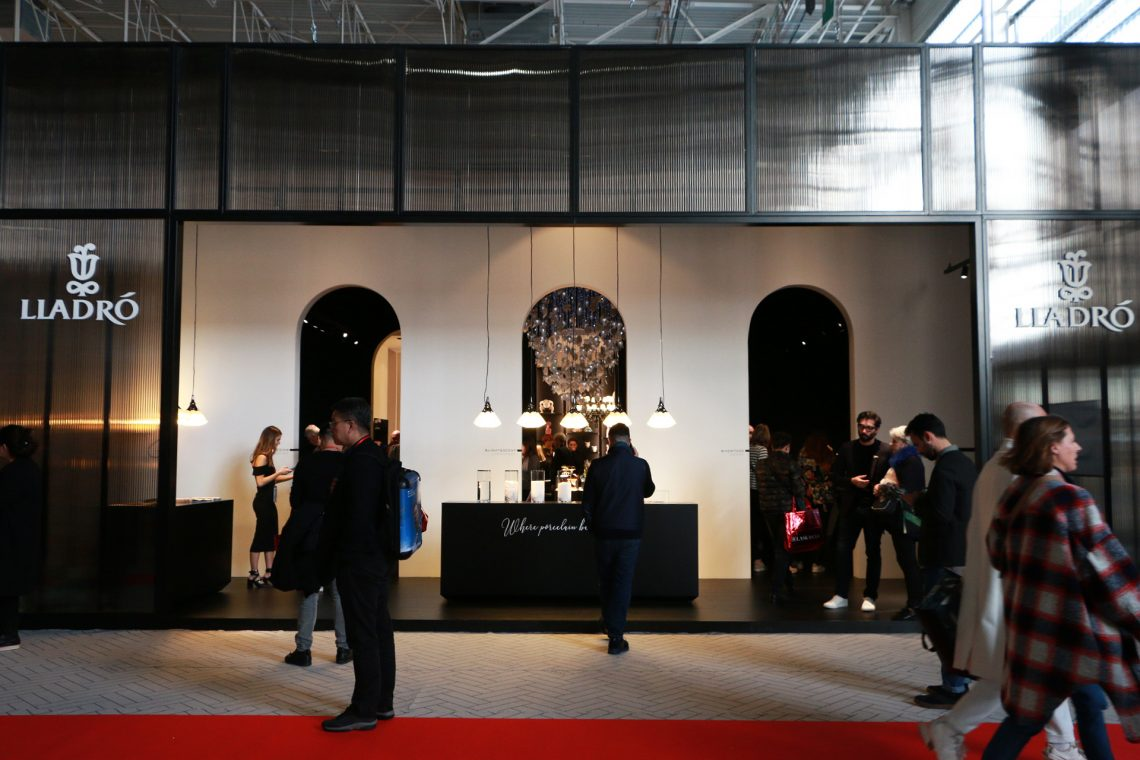 Luxury Brands To Visit At Maison Et Objet 2020 maison et objet 2020 Luxury Brands To Visit At Maison Et Objet 2020 luxury brands visit maison objet 2020 4 maison et objet Luxury Stands You Have To Visit On The Last Day Of Maison Et Objet luxury brands visit maison objet 2020 4 maison et objet Last Day Of Maison Et Objet: Luxury Stands Design Lovers Must Visit luxury brands visit maison objet 2020 4