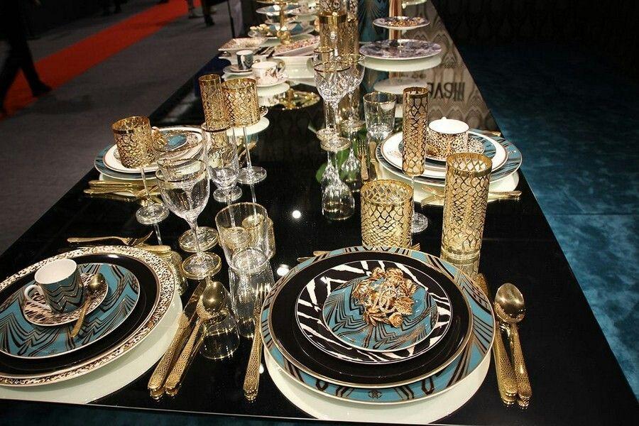 maison et objet 2020 Luxury Brands To Visit At Maison Et Objet 2020 luxury brands visit maison objet 2020 5 1 maison et objet Luxury Stands You Have To Visit On The Last Day Of Maison Et Objet luxury brands visit maison objet 2020 5 1