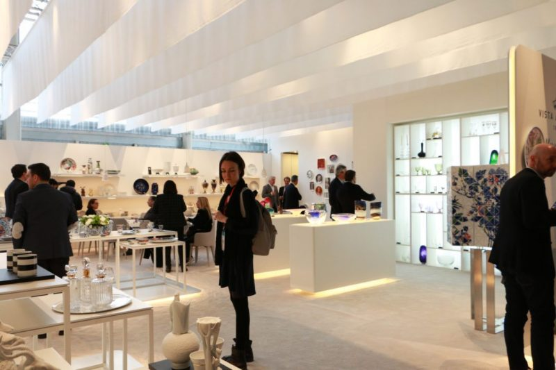 maison et objet 2020 Luxury Brands To Visit At Maison Et Objet 2020 luxury brands visit maison objet 2020 9 800x533 maison et objet Luxury Stands You Have To Visit On The Last Day Of Maison Et Objet luxury brands visit maison objet 2020 9 800x533 maison et objet Last Day Of Maison Et Objet: Luxury Stands Design Lovers Must Visit luxury brands visit maison objet 2020 9 800x533