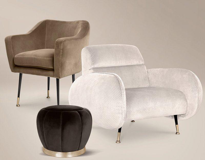 maison et objet 2020 Maison Et Objet 2020: The Minimalist Take On Luxury maison et objet 2020 minimalist luxury 800x626