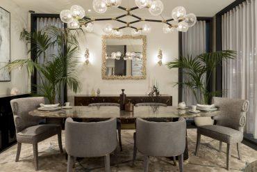 maison et objet 2020 Maison Et Objet 2020: Bring Nature Into Your Home Decor maison objet 2020 bring nature home decor 7 370x247