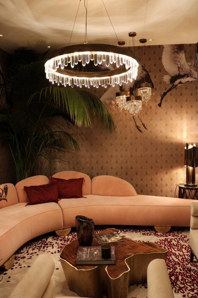 maison et objet 2020 Luxury Brands To Visit At Maison Et Objet 2020 maison objet 2020 exhibitors 26 1