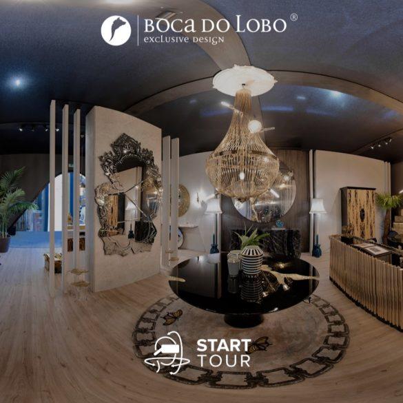 maison et objet 2020 Maison Et Objet 2020: Luxury Stands' Virtual Tour maison objet 2020 luxury stands virtual tour 1 585x585