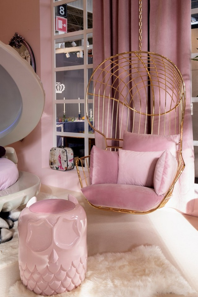 Maison Et Objet 2020: Meet The Most Magical Kids Furniture Pieces maison et objet 2020 Maison Et Objet 2020: Meet The Most Magical Kids Furniture Pieces maison objet 2020 meet magical kids furniture pieces 2