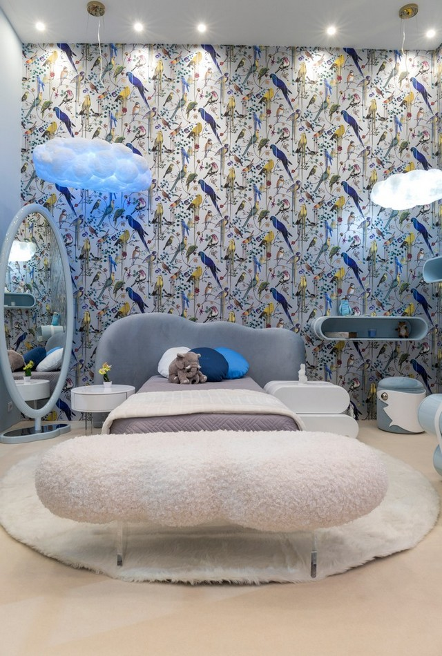Maison Et Objet 2020: Meet The Most Magical Kids Furniture Pieces maison et objet 2020 Maison Et Objet 2020: Meet The Most Magical Kids Furniture Pieces maison objet 2020 meet magical kids furniture pieces 3 1