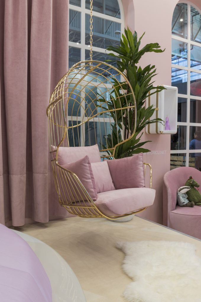 maison et objet 2020 Maison Et Objet 2020: New Pieces To Fall In Love With maison objet 2020 new pieces fall love 14