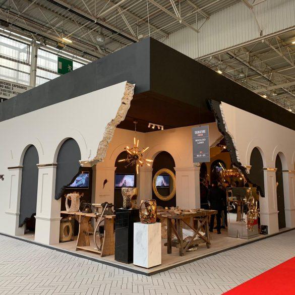 maison et objet 2020 Maison Et Objet 2020: A Tribute To Design And Craftsmanship maison objet 2020 tribute design craftsmanship 585x585