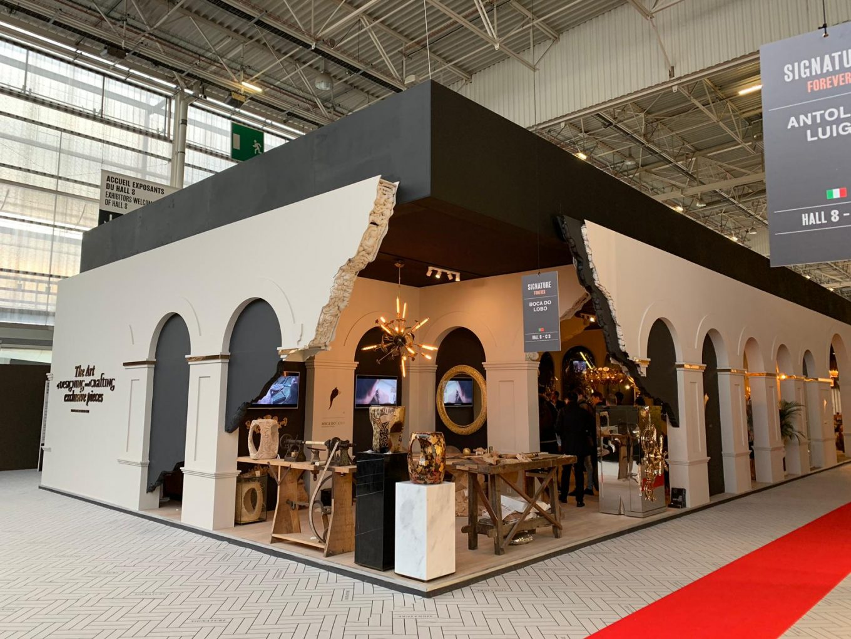 maison et objet 2020 Maison Et Objet 2020: A Tribute To Design And Craftsmanship maison objet 2020 tribute design craftsmanship
