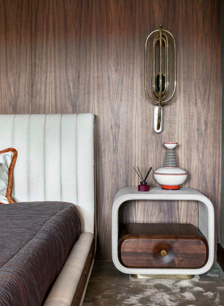 maison et objet 2020 Mid-Century Modern Furniture At Maison Et Objet 2020 mid century furniture maison objet 2020 2
