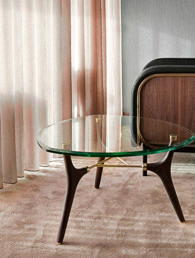 maison et objet 2020 Mid-Century Modern Furniture At Maison Et Objet 2020 mid century furniture maison objet 2020 4