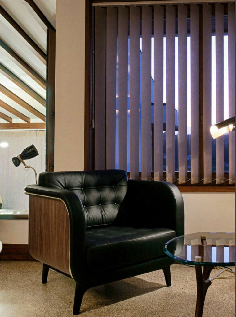 maison et objet 2020 Mid-Century Modern Furniture At Maison Et Objet 2020 mid century furniture maison objet 2020 5