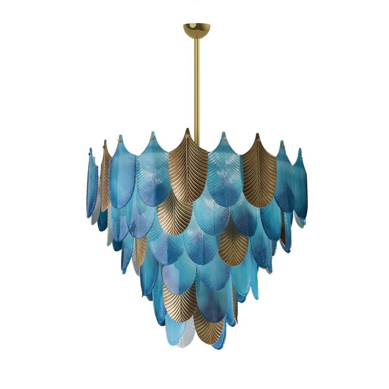 maison et objet Maison Et Objet: New Pieces And The Stands Where You Can Find Them mo 2020 new pieces stands 13 800x800