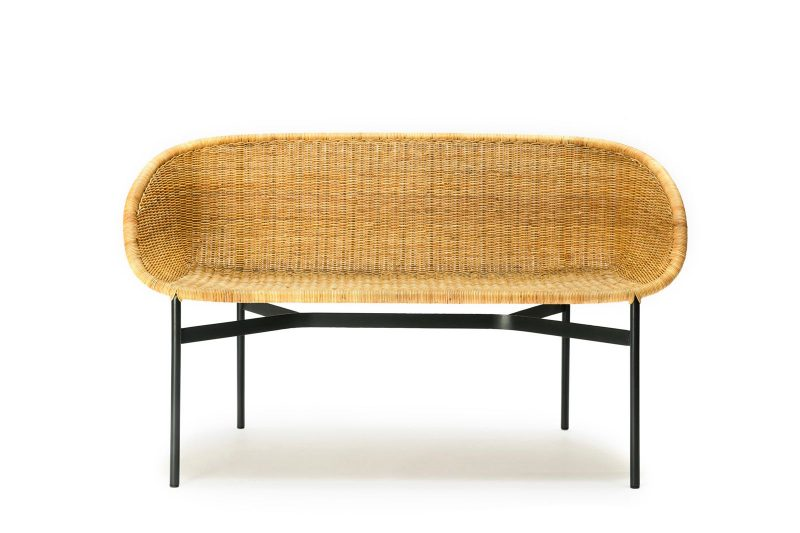 maison et objet Maison Et Objet: New Pieces And The Stands Where You Can Find Them mo 2020 new pieces stands 19 800x533