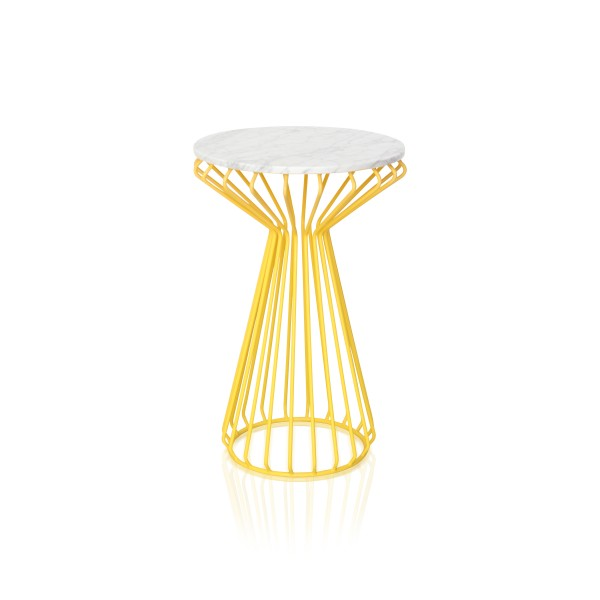 maison et objet Maison Et Objet: New Pieces And The Stands Where You Can Find Them mo 2020 new pieces stands 20