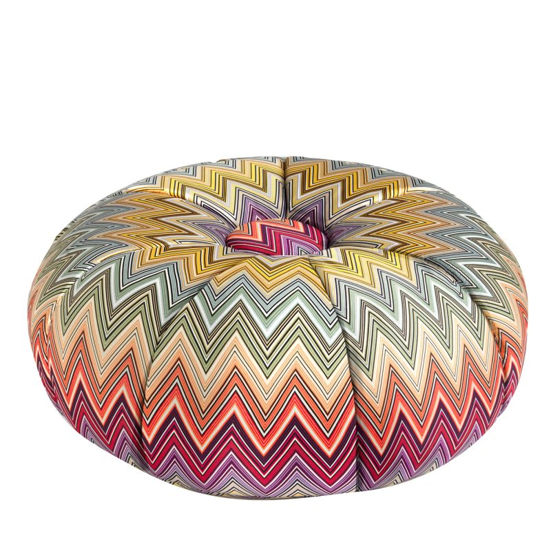 maison et objet Maison Et Objet: New Pieces And The Stands Where You Can Find Them mo 2020 new pieces stands 22 800x800