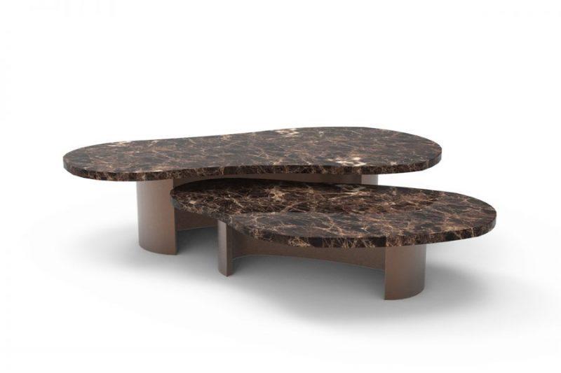 maison et objet 2020 New Pieces to See at Maison et Objet 2020 mo 2020 new pieces stands 23 800x533