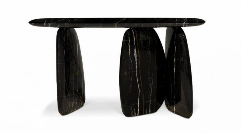 maison et objet Maison Et Objet: New Pieces And The Stands Where You Can Find Them mo 2020 new pieces stands 26 800x445