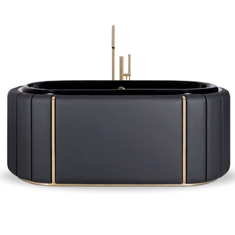 maison et objet Maison Et Objet: New Pieces And The Stands Where You Can Find Them mo 2020 new pieces stands 27 800x800