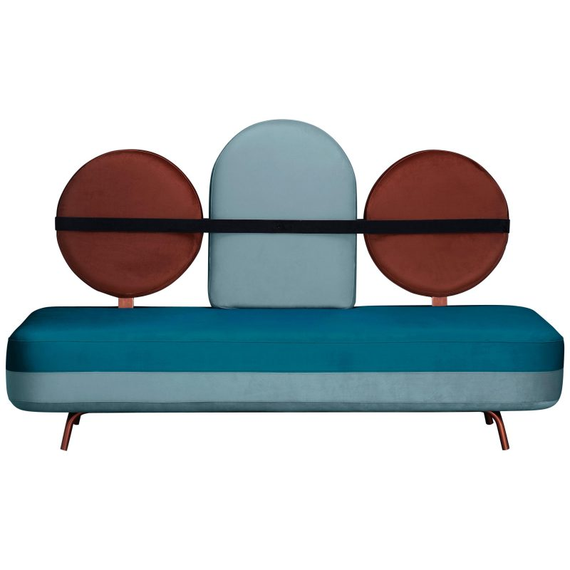 maison et objet Maison Et Objet: New Pieces And The Stands Where You Can Find Them mo 2020 new pieces stands 6 1 800x800