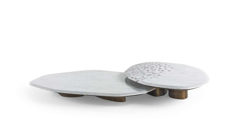 maison et objet Maison Et Objet: New Pieces And The Stands Where You Can Find Them mo 2020 new pieces stands 8 800x441