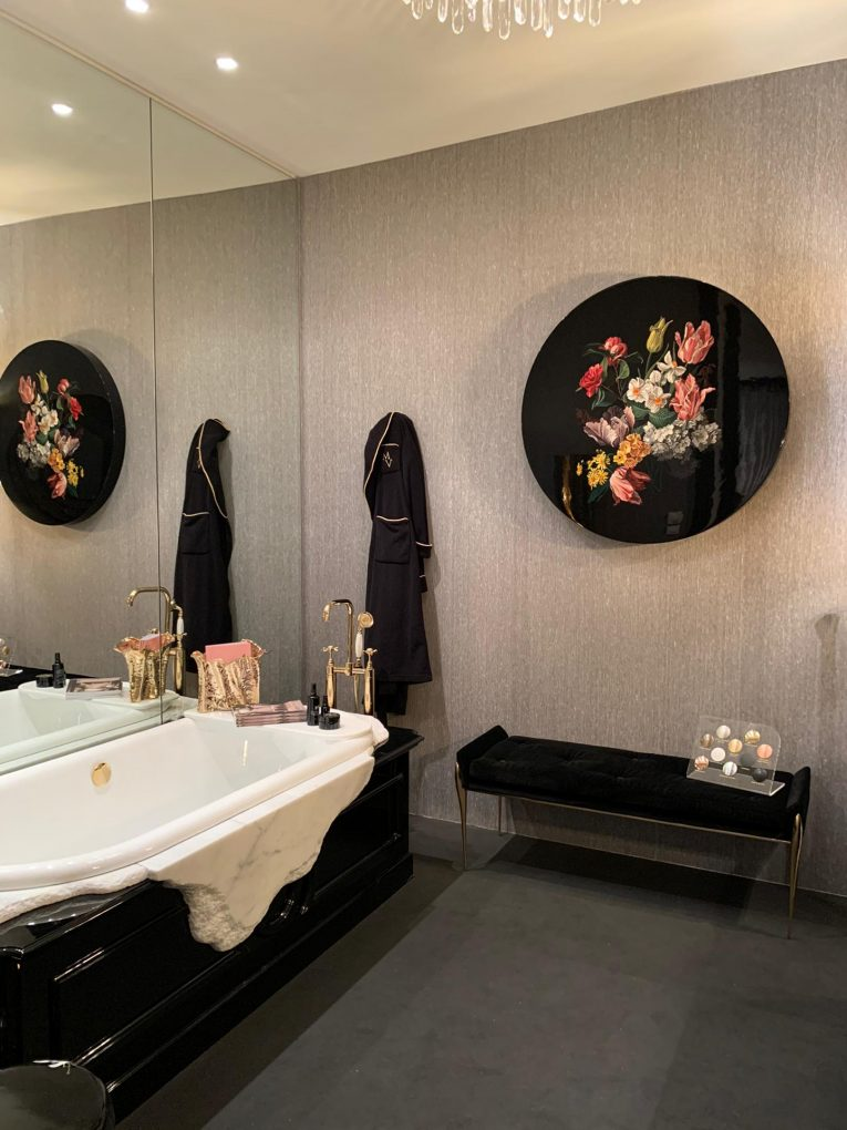 maison et objet 2020 The Behind The Scenes Of Maison Et Objet 2020 scenes maison objet 2020 17