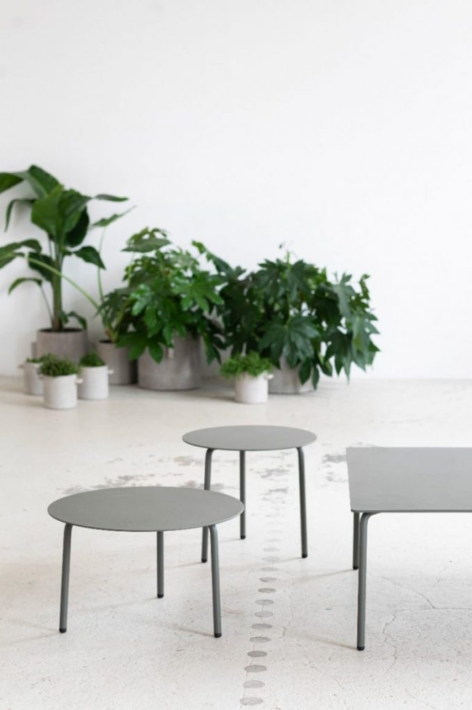 serax SERAX Debuts New Collection At Maison Et Objet 2020 serax debuts new collection maison objet 2020 2