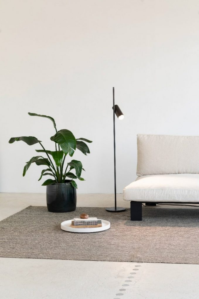SERAX Debuts New Collection At Maison Et Objet 2020 serax SERAX Debuts New Collection At Maison Et Objet 2020 serax debuts new collection maison objet 2020 3