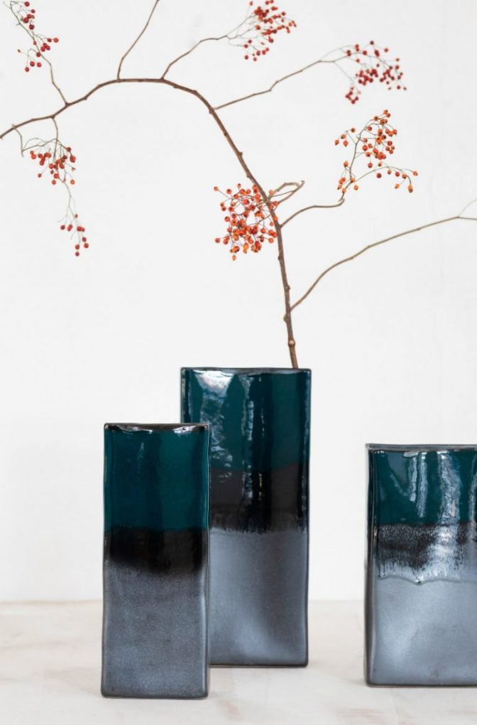 SERAX Debuts New Collection At Maison Et Objet 2020 serax SERAX Debuts New Collection At Maison Et Objet 2020 serax debuts new collection maison objet 2020 5