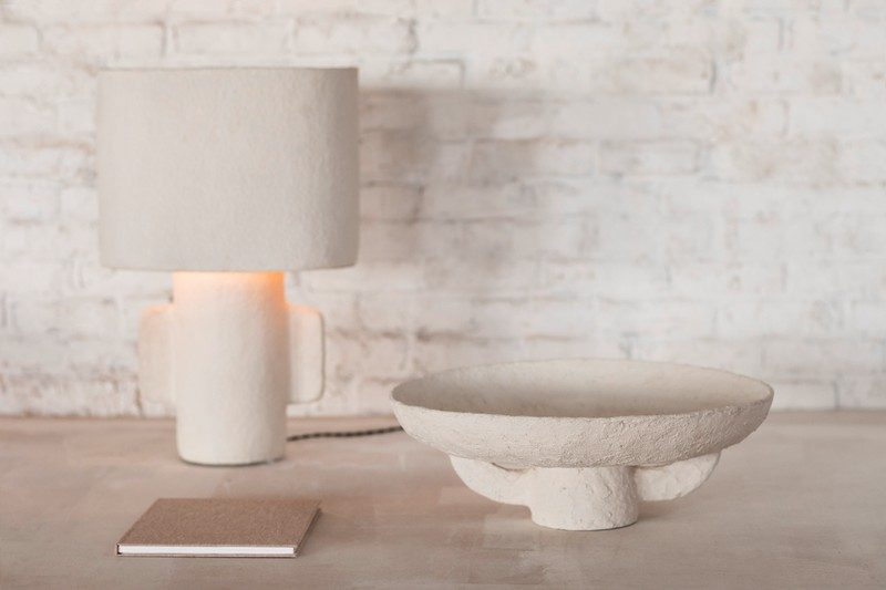 SERAX Debuts New Collection At Maison Et Objet 2020 serax SERAX Debuts New Collection At Maison Et Objet 2020 serax debuts new collection maison objet 2020 7 800x533
