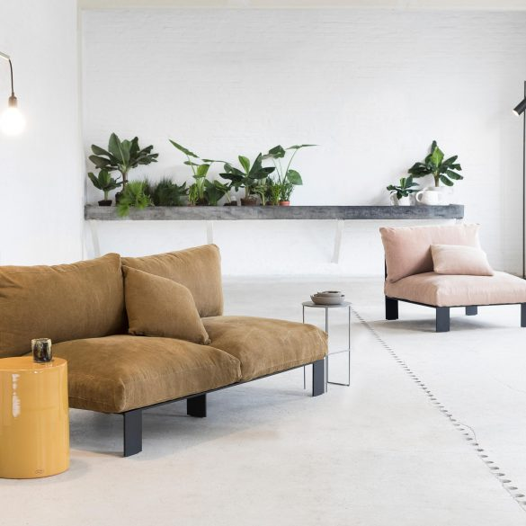 serax SERAX Debuts New Collection At Maison Et Objet 2020 serax debuts new collection maison objet 2020 8 585x585