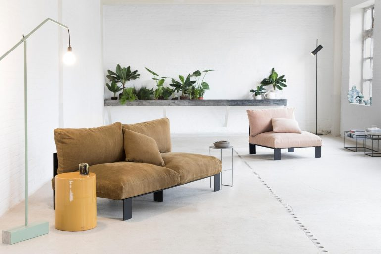 serax SERAX Debuts New Collection At Maison Et Objet 2020 serax debuts new collection maison objet 2020 8 770x513