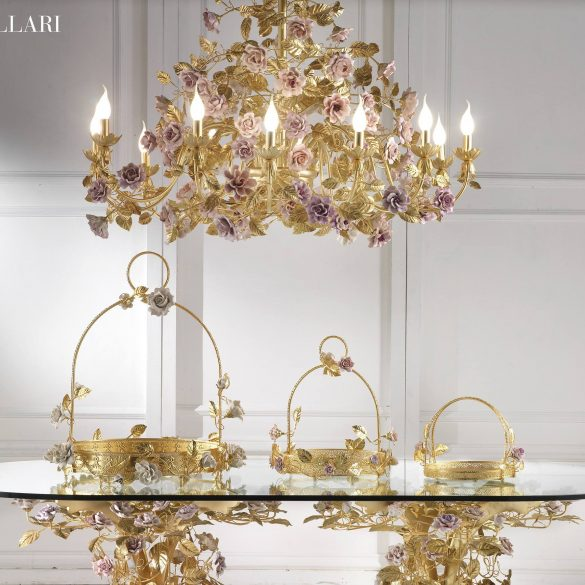 villari Classic Arts And Crafts With Villari At Maison Et Objet 2020 villari gallery 14 1523264671 grande 585x585