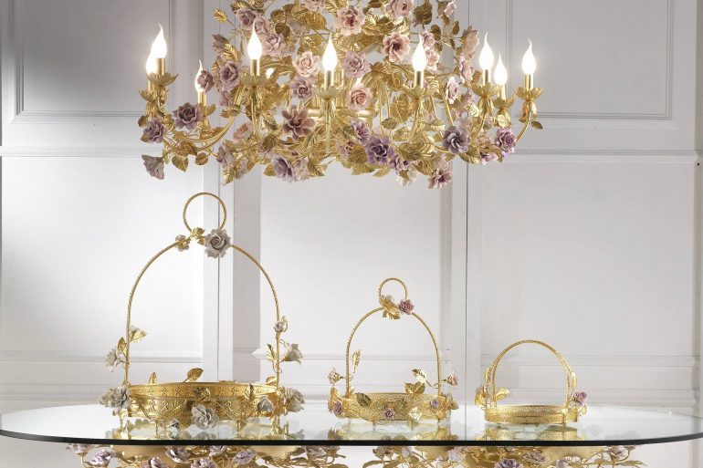 villari Classic Arts And Crafts With Villari At Maison Et Objet 2020 villari gallery 14 1523264671 grande 770x513