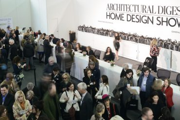 ad design show 2020 AD Design Show 2020 Event Guide Media and Press Releases 370x247