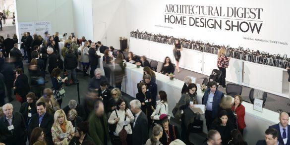 ad design show 2020 AD Design Show 2020 Event Guide Media and Press Releases 585x293
