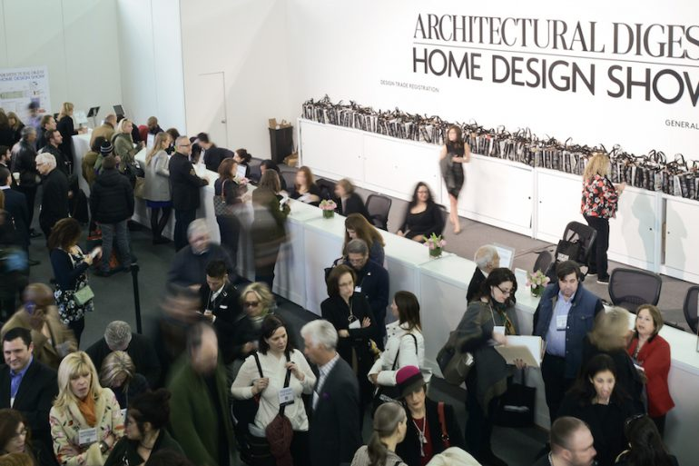 ad design show 2020 AD Design Show 2020 Event Guide Media and Press Releases 770x513
