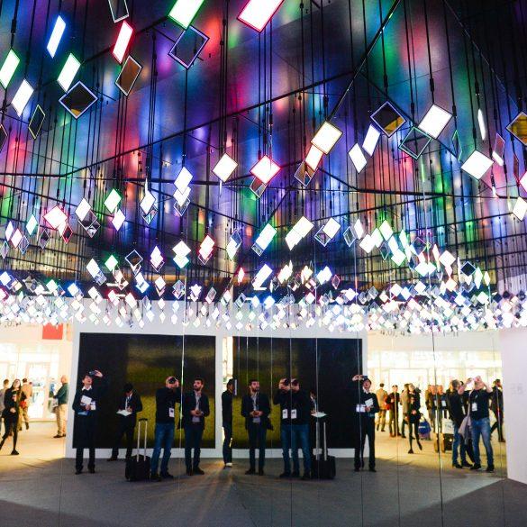 light building 2020 Light + Building 2020 Event Guide light building 2020 event guide 1 585x585
