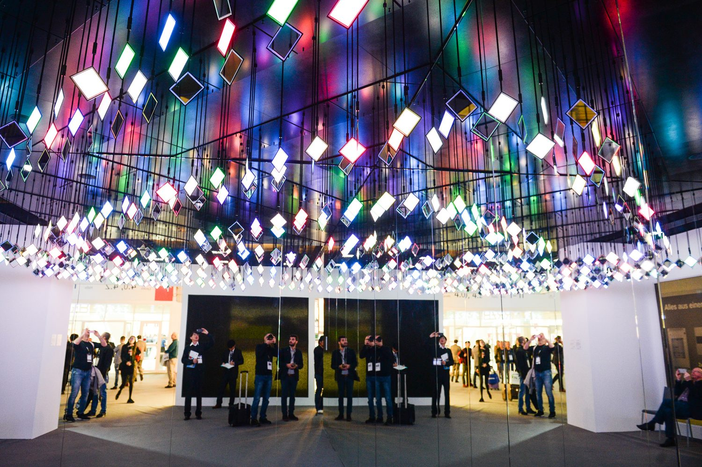 light building 2020 Light + Building 2020 Event Guide light building 2020 event guide 1 scaled