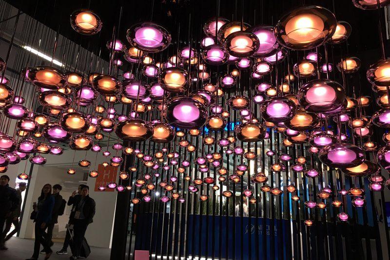 Light + Building 2020 Event Guide light building 2020 Light + Building 2020 Event Guide light building 2020 event guide 4 800x533