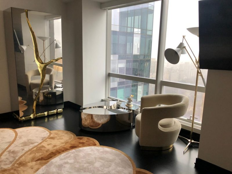 covet nyc Take A Look At The Amazing Covet NYC look amazing covet nyc 1