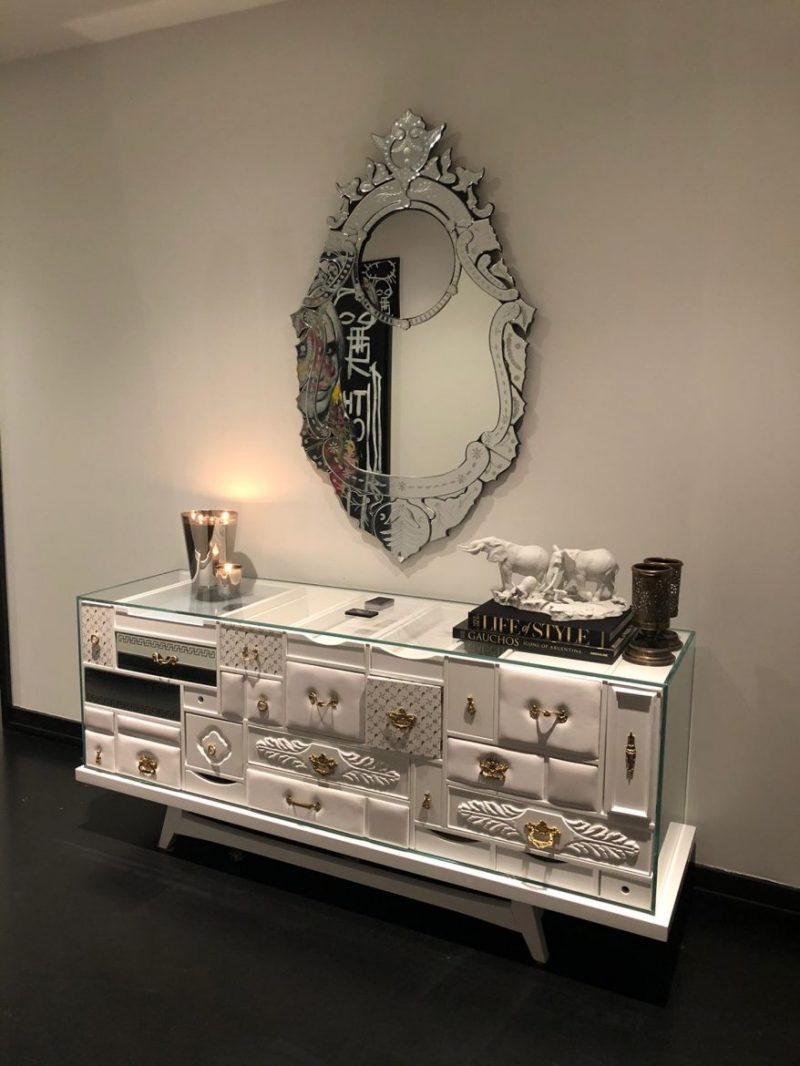 covet nyc Take A Look At The Amazing Covet NYC look amazing covet nyc 2