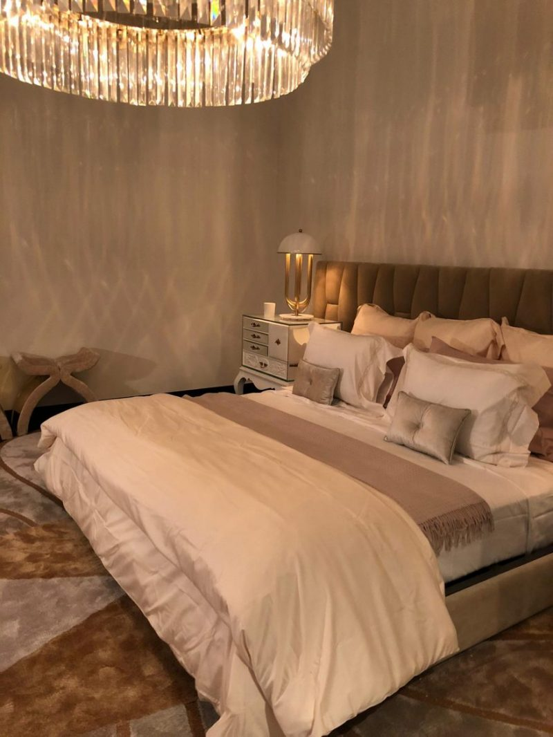 covet nyc Take A Look At The Amazing Covet NYC look amazing covet nyc 3