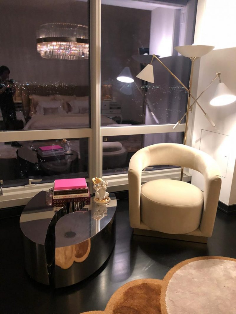 covet nyc Take A Look At The Amazing Covet NYC look amazing covet nyc 5